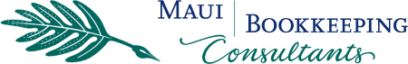 Maui Bookkeeping